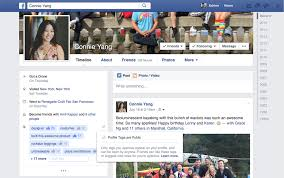 facebook page layout 2014. Exellent Page Screen_Shot_20150728_at_40202_pm0 Credit Facebook Throughout Page Layout 2014