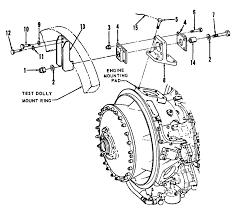 T53 TURBOSHAFT ENGINE - TM-55-4920-328-13-1_185