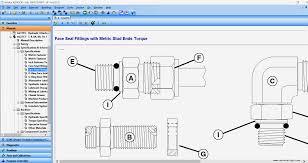 drz 400 wiring diagram one to many er diagram vizio no signal Drz400s Wiring Diagram drz 400 wiring diagram john deere 318 ignition coil at brilliant john deere 2305 wiring diagram suzuki drz400s wiring diagram