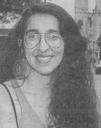 Ana Lydia Vega (Puerto Rican Writer) ~ Bio with [ Photos   Videos ]