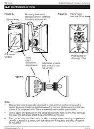 hpm light switch wiring diagram wirdig light switch wiring diagram collection clipsal light switch wiring