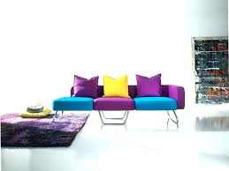 cool funky furniture. Dining Chairs: Funky Chair Cool Chairs Amazing Couches Furniture T