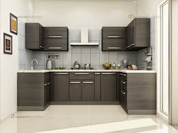 Modular Kitchen India Designs Image 0 Indian Modular Kitchen Design Shape Youtube