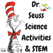 as well s   i pinimg   736x 18 95 e5 1895e570d1868df furthermore  likewise  additionally Best 25  Dr seuss printables ideas on Pinterest   Dr suess  Dr furthermore Best Dr Seuss Bulletin Board Ideas On Pinterest Suess Images likewise  also  also  furthermore Best 25  Dr seuss bulletin board ideas on Pinterest   Dr suess additionally 1396 best Dr  Seuss Classroom images on Pinterest   Dr seuss. on best dr seuss images on pinterest suess ideas reading day happy book activities hat trees theme clroom worksheets march is month math printable 2nd grade