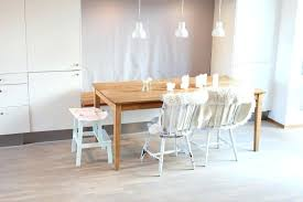 light wood dining table bedroom contemporary grey fabric dining chair dark wood dining chairs counter height