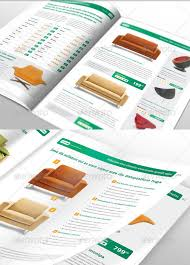 catalog template free 12 modern product catalogs indesign templates design freebies