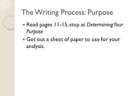harlem renaissance essays receive qualified custom writing service harlem renaissance essay questions