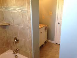 bathroom remodeling colorado springs. Astounding Bathroom Remodel Colorado Springs Applied To Your Home Design: Bathrooms Design : Malloy Remodeling