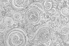 Cool Patterns To Draw Cool Cool Easy Patterns Draw Pattern Tierra Este 48