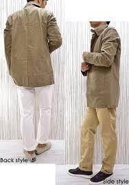a convertible collar coat trench coat convertible collar coat spring coat spring and summer winter outer spring and summer winter coat long coat men fashion