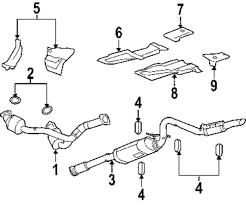07 cadillac escalade parts diagram 1999 chevy tahoe mirror wiring diagram at ww w