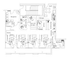 office room plan. The Phenomenal Pediatric Office Layout Design Room Plan L