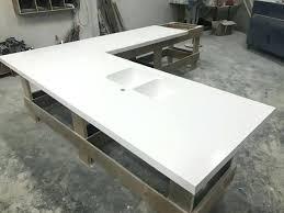white corian countertops glacier white corian countertops white corian countertops