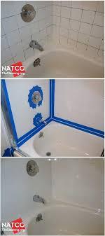 best caulk for shower silicone stall caulking best caulk for shower silicone
