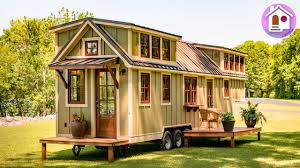 tiny house listings. Delighful Tiny The Ultimate Tiny House On Wheels  Listing To Listings