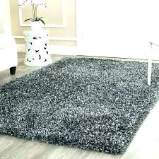 target round rug tropical round rugs new nautical outdoor rug runner home depot target kids area