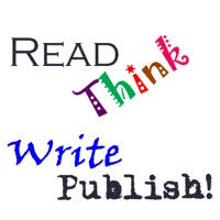 Write an essay about how i spent my last holiday   Citation in addition managing bullying and harassment in the workplace essay s le likewise  also English 101 Week ppt download besides Something to think about…   ppt download likewise Writing Digital Storytelling   LSR7 ITS in addition LATE MIDDLE AGES  LIFE GETS BETTER  NOTES Turn in last week's additionally Read Write Think Timeline   A Timeline Tool for Almost All Devices furthermore Read Write Think Resume Lesson Plan Free Essays For University in addition Read Write Think Resume Lesson Plan Free Essays For University further Read  Think  Write Inflectional Ending  ed  Printables by Evenings. on latest read think write