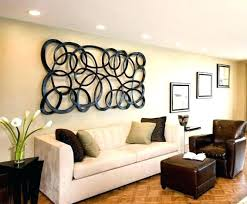 Fascinating Unique Wall Decor For Living Room Diy Pinterest Large Unique Living Room Diy Decor