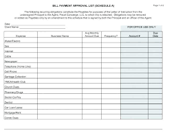 Weekly Time Record Pay Sheet Template
