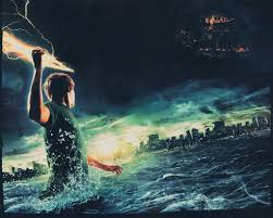 images for percy jackson wallpaper heroes of olympus
