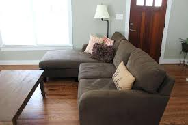 beautiful tremendous sofa ws best covers rooms to go couch quality sleeper chair