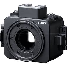 Sony Marine Pack Light Sony Marine Pack Underwater Housing For Sony Rx0 Action Camera