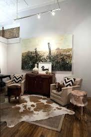 irregular shaped rugs modern contemporary odd