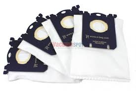 electrolux ultrasilencer bags. electrolux long performance vacuum bags ultrasilencer a