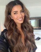 elena archuleta (e83lena) - Profile   Pinterest