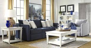 trisha yearwood furniture reviews. Trisha Nautical Room For Yearwood Furniture Reviews