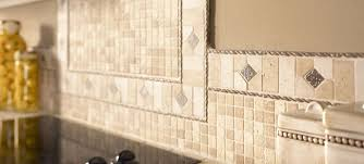 pictures gallery of popular of wall tile installation how to install ceramic tile bathroom walls and shower you