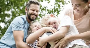 11 Fun Outdoor Activities to Entertain Your Kids Moms Making Six