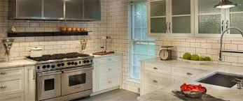 kitchen bath design s shoemaker lumber in ocean city nj