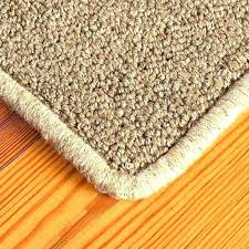 home depot are rugs bound carpet area rugs made into vs rug home depot remnant amazing