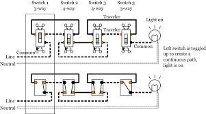 kbpc5010 wiring diagram diagram wiring diagrams for diy car repairs dse8610 software manual at Dse8610 Wiring Diagram