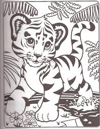 Small Picture free online Lisa Frank Coloring Pages printable Enjoy Coloring