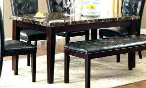 inch table seats how many round dining 84 square rectangular rou