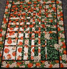 72 best convergence quilts images on Pinterest | Modern quilting ... & Convergence quilt Adamdwight.com