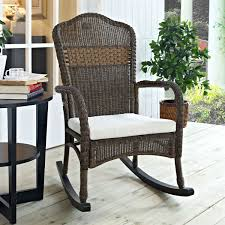 outdoor patio furniture rocking chair. outdoor patio furniture rocking chair