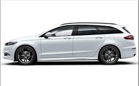 2018 ford mondeo. wonderful mondeo 2018fordmondeostlineenginejpg 995616  ford mondeo st pinterest  mondeo and throughout 2018 ford d