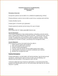 Resume Independant Massage Best Cover Letter Sample Reseme