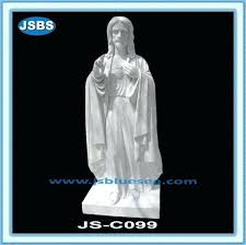 religious statues resin whole garden for sydney