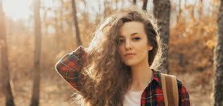 20 Idées De Coupes Pour Toutes Celles Qui Ont Les Cheveux