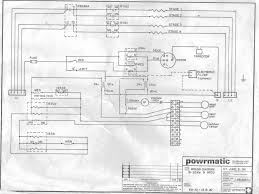 wiring diagram of electric furnace wiring image wood boiler wiring diagram the wiring diagram on wiring diagram of electric furnace