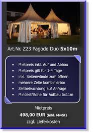 Zelte In 66484 Riedelberg Mieten Pavillions Partyzelte