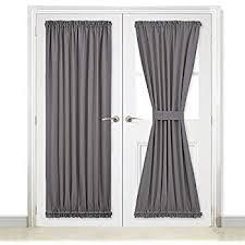 bnv curtains for glass doors good dog door for sliding glass door