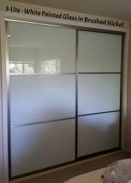 glass closet doors beautiful sliding closet doors pax system ikea