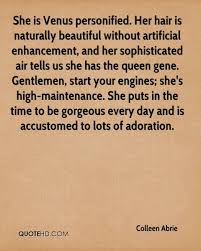 Naturally Beautiful Quotes Best Of Naturally Beautiful Quotes