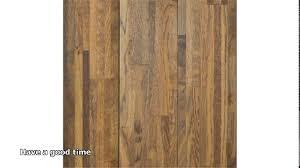 simple decoration laminate wood flooring menards menards hardwood flooring home design