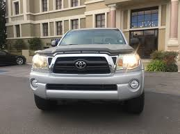 2008 Toyota Tacoma for sale in Torrance, CA 90504